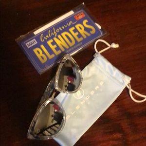 Benders sunglasses